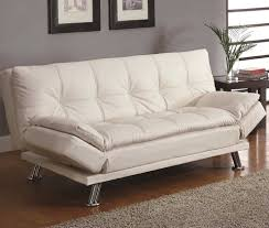 Where To Buy Sofa Bed Styles Modern Sofabed Design Ideas With Excellent Cheap Futons