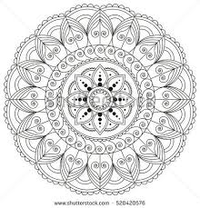 best Coloring Pages images on Pinterest