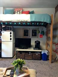 dorm room storage ideas. Dorm Room Under Bed Storage Loft College Beds  Bedding Decor . Ideas