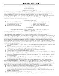 Resume For Children Place Linux Resume In Vieginia An