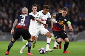 Assessing who was better spurs manager. Lots Of Loans From Tottenham Hotspur But Not For Dele Alli