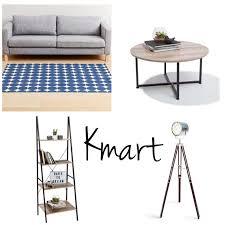 Drawer: 50 Beautiful Kmart Dresser Drawers Sets Kmart Dresser ...