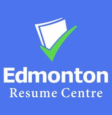 Edmonton Resume Services I Professional Resume Writers Resume Ideas