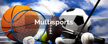 Multisports - SportContact