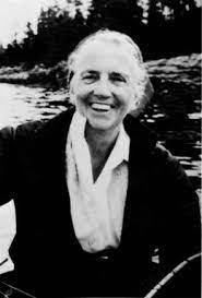 Elizabeth Gilmore Holt - Wikipedia