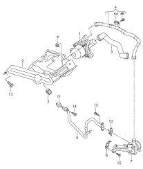 Range rover l322 parts diagram further vw beetle fuel pumps likewise 1965 mustang fog light wiring