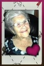 Melba Wade Obituary - Death Notice and Service Information