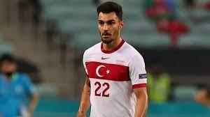 Son dakika transfer haberi... Kaan Ayhan'a izin yok