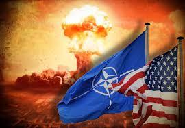 Resultado de imagen de tercera guerra mundial