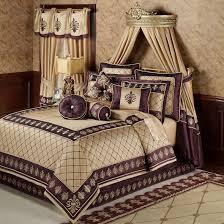 King Bedroom Bedding Sets Gold King Size Bedding Sets Bedding Bed Linen