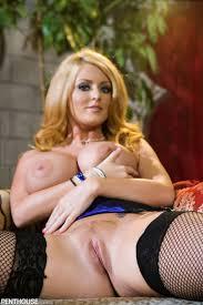 Showing Media Posts for Blonde sophie dee xxx www.veu