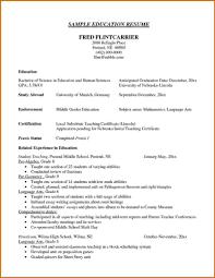 How To Write Perfect Resume How To Make The Perfect Resume 100 Writing Az Sevte 21