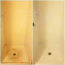 fiberglass shower refinishing renew resurfacing short promotion fiberglass tub shower refinishing kit fiberglass shower refinishing fiberglass tub
