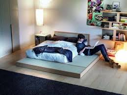 Cool Bedroom Ideas For Teenage Guys Home Design