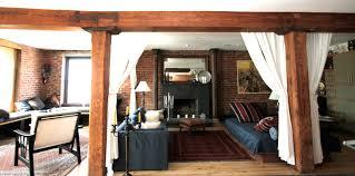 Attractive Zen Living Room Designs To Inspire You Impressive Zen