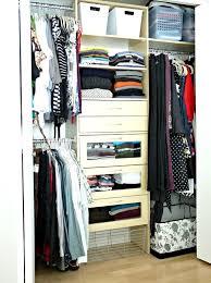 small dressers for closets closet dresser island walk in short dresser for closet