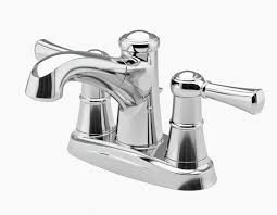 faucet moen 2 handle kitchen faucet fresh new design marvelous moen bathtub faucet moen batht wyvernstudios