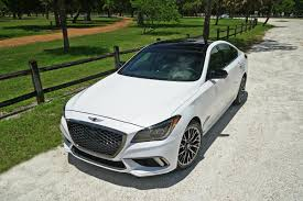 2018 genesis width. brilliant genesis tire size 24540r19 f 2753519 r unladen weight 4519pounds length  1965inches width 744inches height 583inches wheelbase 1185inches to 2018 genesis width i