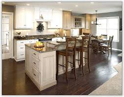 High Quality Impressive Bar Stools For Kitchen Islands And Kitchen Island With Bar  Stools Kitchen And Decor Design Ideas