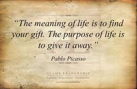 Quotes About The Purpose Of Life Inspiration Download Quotes About The Purpose Of Life Ryancowan Quotes