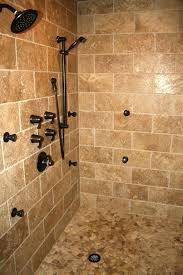 Best Bathroom Tiles Design Bathroom Tiles Designs Gallery Photo Of
