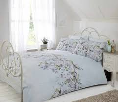 double duvet cover sets uk