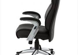 office chairs john lewis. delighful lewis buy office chair online  how to desk chairs john lewis decoration news to h