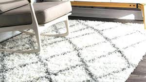 nuloom overdyed rug breakthrough rug reviews rugs review on area org nuloom overdyed rug