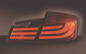 technology products hella bmw 5 series combination rear lamp photo hella