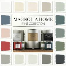 paint colors for furniture. Paint Colors For Furniture C