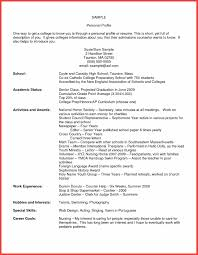 Supermarket Cashier Resume Sample Supermarket Cashier Resume Memo Example 17