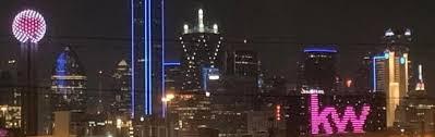 Dawn Rhodes-Derrick - Dallas, TX Real Estate Agent | realtor.com®