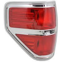 <b>Tail Light</b>, Led <b>Tail Lights</b>, <b>Tail Lamp</b> | <b>Car</b> Parts