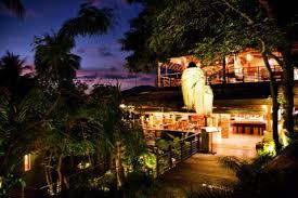 Kamalaya koh samui Spa Resort Kamalaya230480x320 Kamalaya Chubby Hubby Kamalaya Koh Samui Holistic Wellness Retreat
