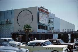 Tiny Naylors on Sunset Blvd. Alison Martino s Vintage Los Angeles