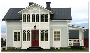 house paint colors exteriorExterior Paint Colors For Florida Homes Home Exterior Paint Color