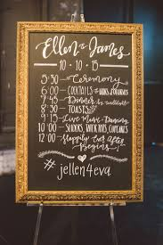 Chalkboard Designs Best 25 Wedding Chalkboard Art Ideas On Pinterest Chalkboard