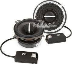 jbl p462 4 2 way power series speakers sonic electronix