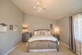 Hayworth Mirrored Silver Chest Dresser Bedroom Set Pier 1 Pier 1 Bedroom  Furniture