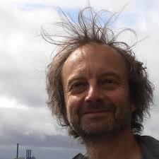 François Labat (@FrancoisLabat) | Twitter