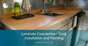 how much do laminate countertops cost installed how much do laminate countertops cost installed laminate countertops per linear foot formica