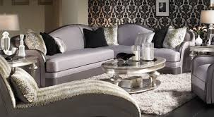 creative silver living room furniture ideas. Wonderful Silver Stylist And Luxury Silver Living Room Innovative Ideas  Furniture Inside Creative T