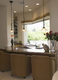 Indoor Patio home bar ideas 37 stylish design pictures designing idea 6091 by xevi.us