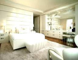 old modern furniture. Old Modern Glam Decor Bedroom Ideas Glamour Living Room Livi Furniture