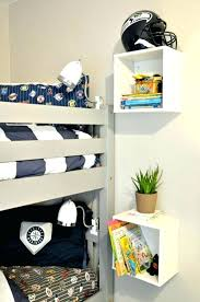 loft bed with bookshelf bunk bed shelf bunk bed bedside table best bunk bed shelf ideas loft bed