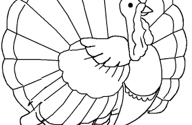 Small Picture Cool Turkey Coloring Pages collection cool from disney