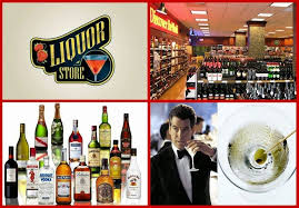 Image result for alcohol business