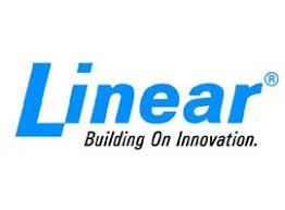 linear garage doorLinear Garage Door Openers Repair and Installation  Call 2813955600