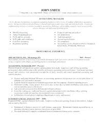 Entry Level Finance Resume Samples Best Of Financial Data Analyst Resume Data Analyst Resumes Samples Entry