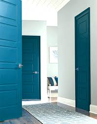 interior door paint ideas paint for interior doors bedroom door painting ideas photos of in throughout